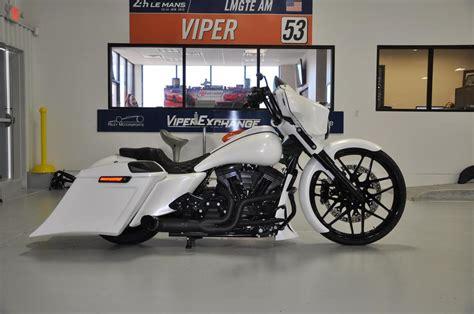 Harley Davidson Glide by 2014 Harley Davidson Glide Custom Glide S