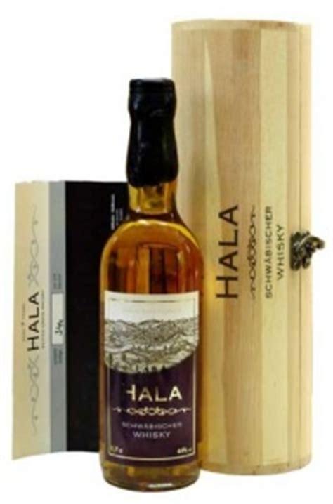 whisky verkostung sachsen anhalt hala whisky www deutsche whiskys de