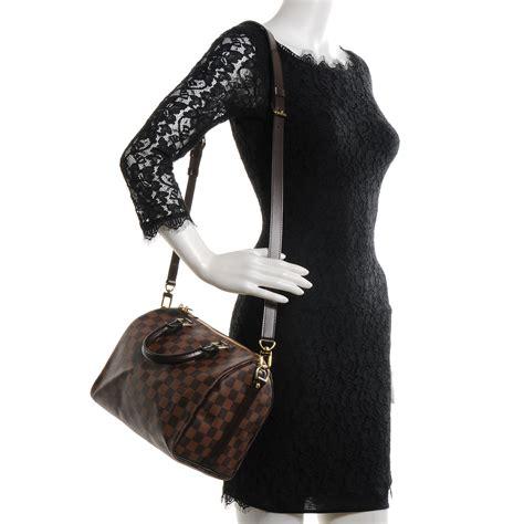 Bag Louis Vuitton W7322 Tas Batam Murah Tas Kantoran tas louis vuitton newhairstylesformen2014