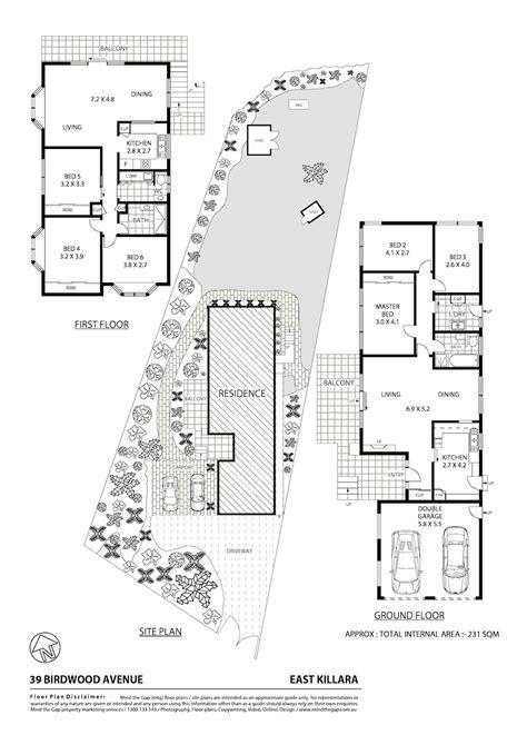 raffles hotel floor plan raffles hotel floor plan 100 raffles hotel floor plan on