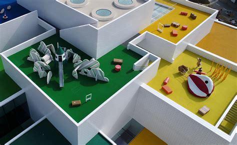 Lego House the journey to lego house monstrummonstrum