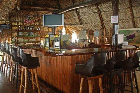 catamaran island hotel photos info rio dulce hotel - Catamaran Hotel Bar