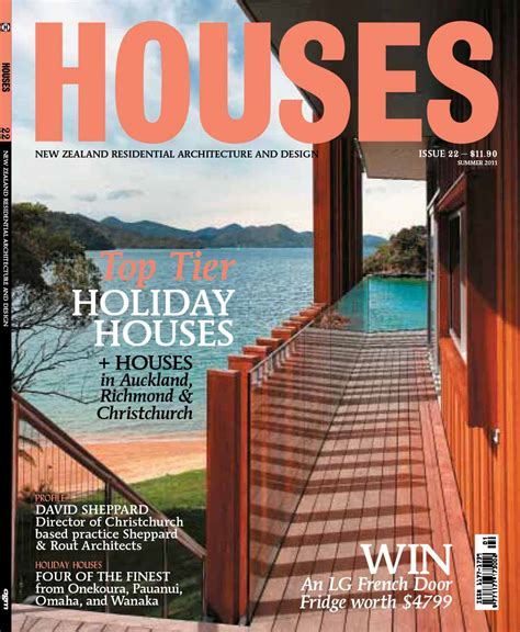 home design magazine new zealand home design magazines nz house design magazines nz
