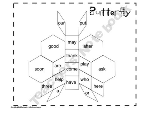 math pattern words 17 images about pattern blocks or attribute blocks on