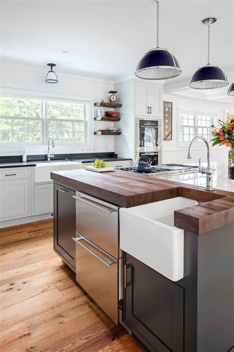 kitchen cabinets assembly required easy kitchen cabinets new how to paint kitchen cabinets
