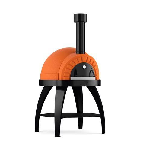 cupola forno a legna cupola alfa forni