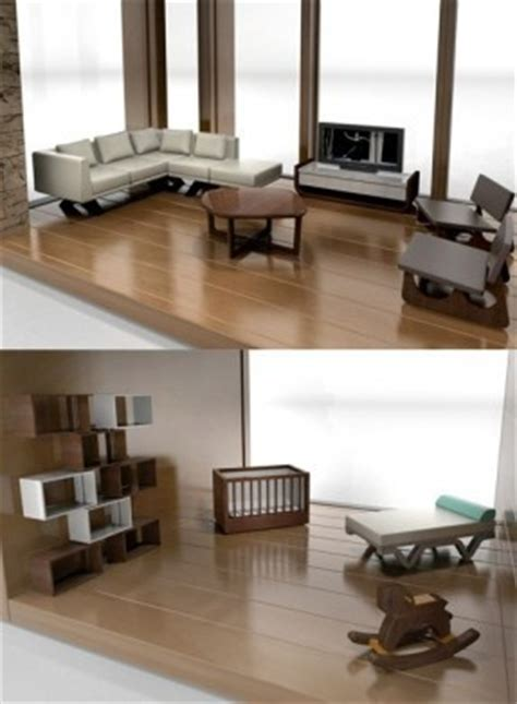 modern dollhouse furniture sets dollhouse furniture sets thing
