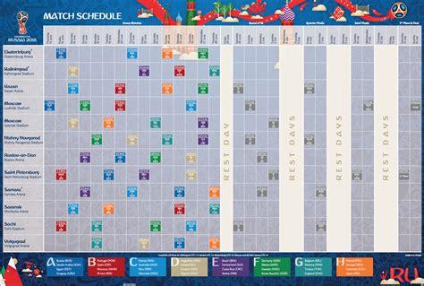 Brasil Jogos Jogos Do Brasil Na Copa Do Mundo R 250 Ssia 2018 Onde Ficar