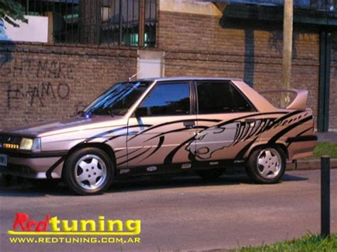 renault 9 page 2