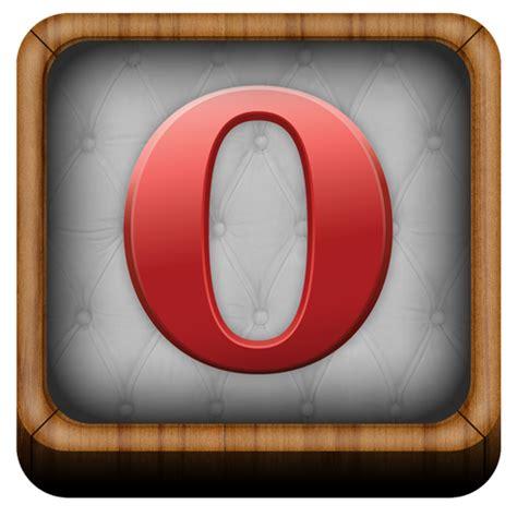 opera mini 7 5 1 apk opera mini 7 1 android apk