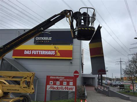 Digitaldruck Kiel by Digitaldruck Schleswig Holstein
