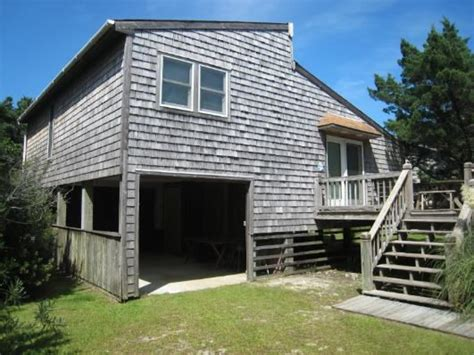 Ocracoke Cottage Rentals pin by ocracoke island realty on ocracoke island realty