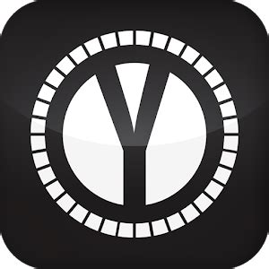 Yoox Gift Card - yoox com android apps on google play