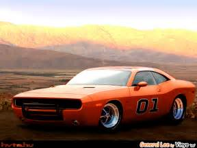 General Dodge Charger Dodge Charger General By Vinyo On Deviantart