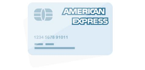 Using American Express Gift Card Online Billing Address - online card payments dibs