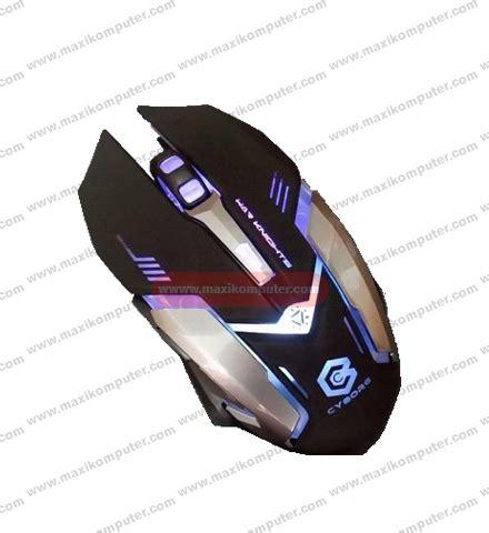 Harga Termurah Mouse Gaming Usb A4tech Bloody V7ma mouse a4tech bloody v7ma