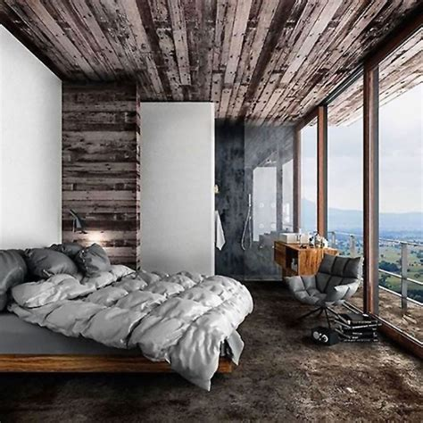 Da Letto Stile Nordico by Arredamento Scandinavo Tante Idee Per Una Casa In Stile