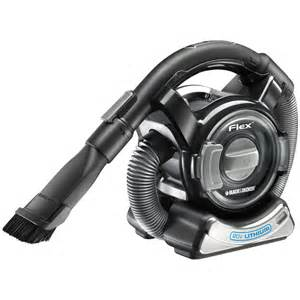 black und decker shop shop black decker 20 volt cordless handheld vacuum at