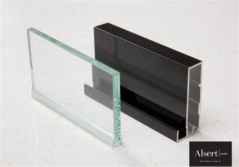Glass Insert For Door by Glass Inserts Alsert Doors