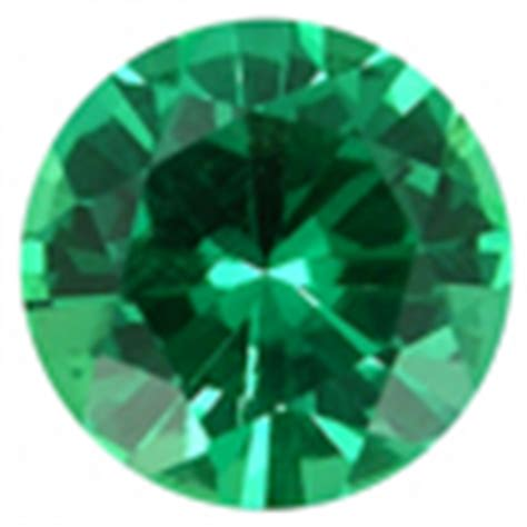 Emerald Gemstone Of May by Birthstones Guide By Month Learn Gemstone Colors For