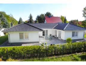 elbe haus erfahrungen bungalow 3 125 u einfamilienhaus elbe haus