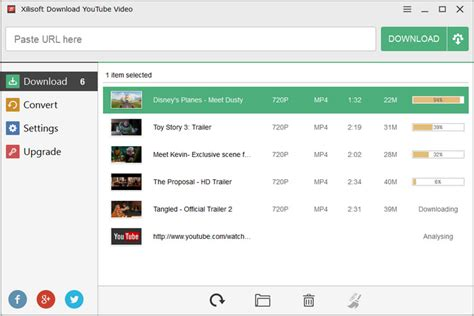 download mp3 youtube long free youtube video downloader download youtube video from