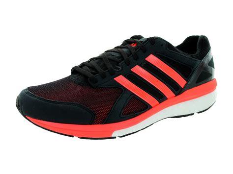 men adidas mens adipure   men adidas running