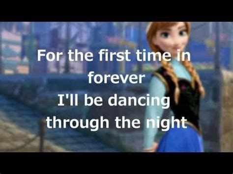 for the time in forever quot frozen quot inspired crafts craft paper scissors 17 best images about birthday skit on let it go lyrics birthday memes and watches