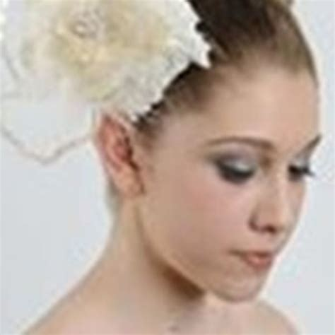 Wedding Hair And Makeup Sydney Mobile by Spirit Of Mobile Hair Make Up Hair And
