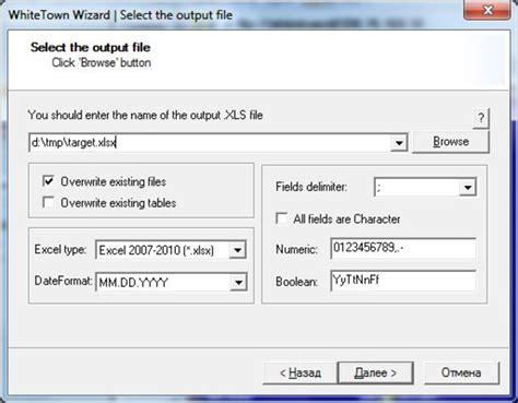 format csv en xls csv to xls excel converter download