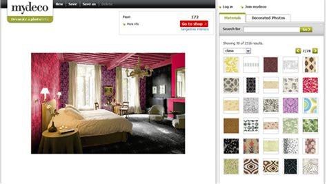 simulador para decorar interiores online simuladores de decora 231 227 o e pintura reforma f 225 cil