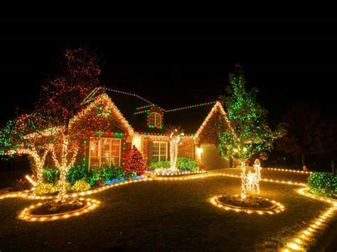 decorations outdoor lights top 46 outdoor lighting ideas illuminate the