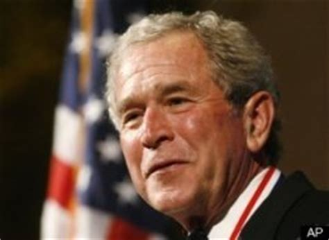 Bush Only President With Mba by Harvard Mba Grads Make Most Money Report