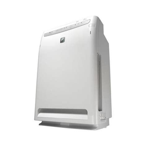 Air Purifier Daikin daikin brisbane air purifier mc70lpvm