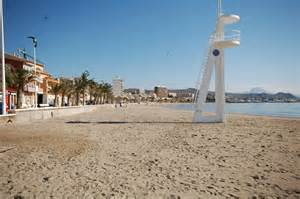 Toaster Oven Breakfast Self Catering Holiday Apartment Rental In El Campello