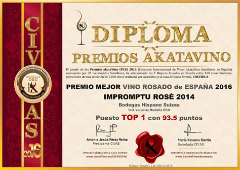 mejores hipotecas marzo 2016 en espaa ranking los 5 mejores vinos rosados de espa 241 a 2016 top 5 ranking