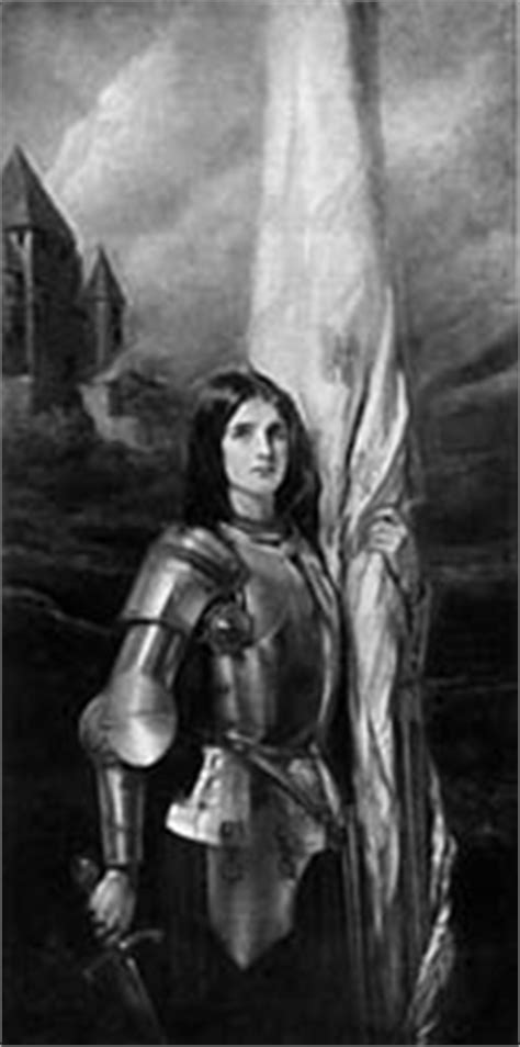 page boy cut joan of arc joan of arc