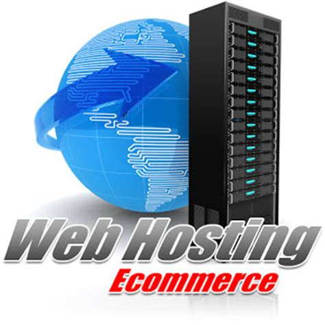 best ecommerce web hosting web hosting services guide build your own website
