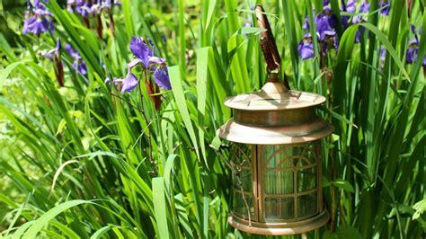 faretti da giardino led faretti a led da esterno eleganza in casa propria
