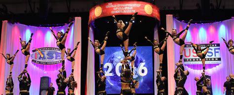 top cheer top gun cheerleading center inc