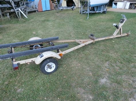 used boat trailers for sale in ms midwest boat trailer parts bing images