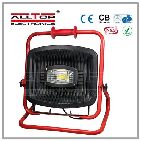 led flood lights outdoor high power high power led flood lights outdoor warisan lighting