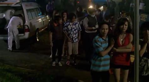 film indonesia pocong keliling imcdb org isuzu panther in quot pocong keliling 2010 quot
