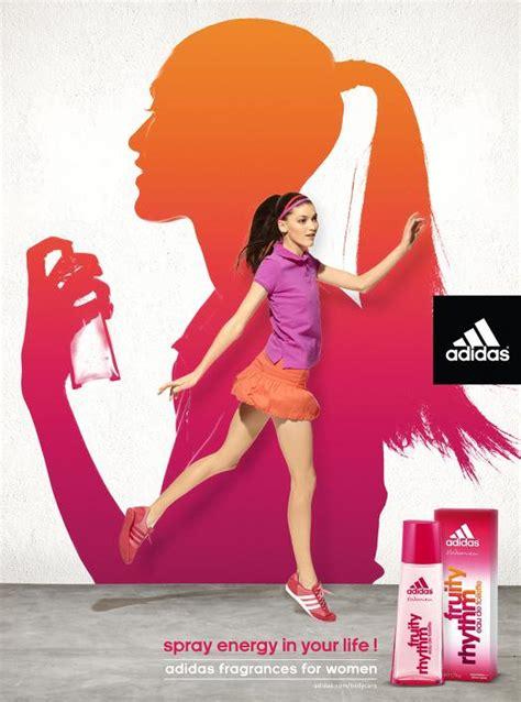 Parfum Adidas Fruity Rhythm fruity rhythm adidas perfume a fragrance for 2008