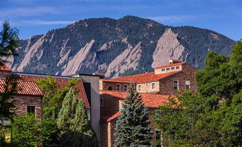 cu housing 10 top rated boulder landlords cu boulder off cus housing rent college pads
