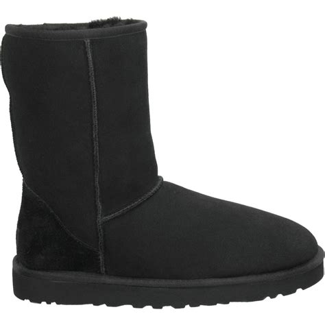 ugg boots mens sale mens uggs boots on sale