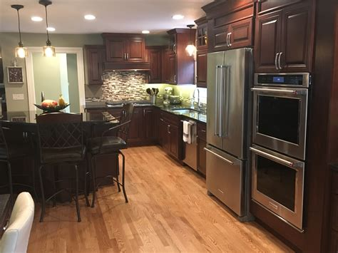kitchen cabinet makers reviews cabinet makers neenah wi memsaheb net