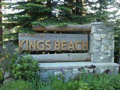 lake tahoe boat rentals kings beach 9 best tahoe images on pinterest destinations king