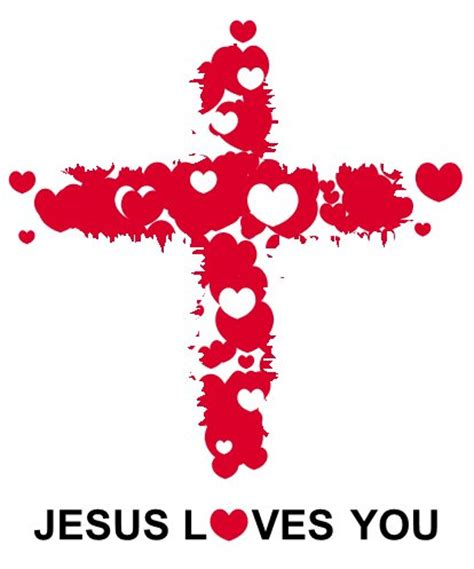 jesus valentines some with my sweet blogging quot