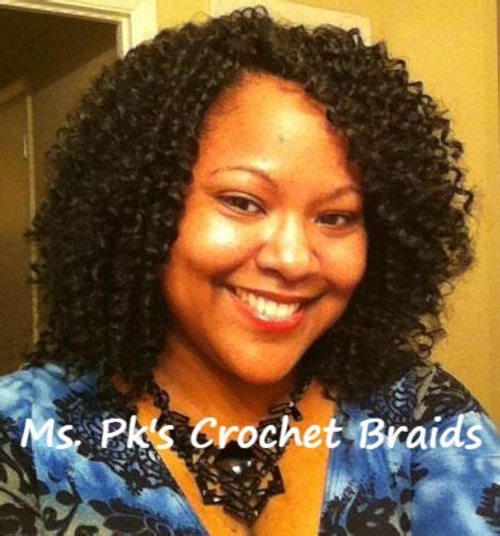 crochet braids hair styles atlanta ga water waves crochet braids and wave hair on pinterest